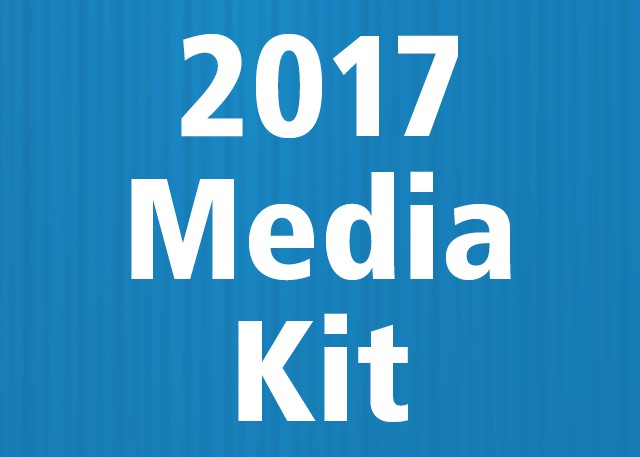 Giving Indiana 2017 Media Kit