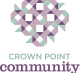 Crown Point Community Foundation