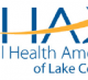 Mental Health America of Lake County