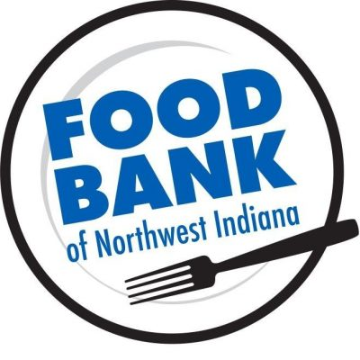 Food Bank of NWI