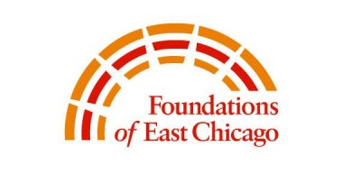 Foundations of East Chicago