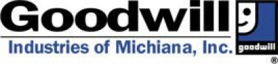 Goodwill of Michiana