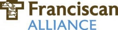 Franciscan Alliance Foundation