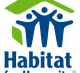 Habitat For Humanity of NWI